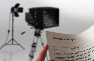 39-Scriptwriting-for-Film-and-TV-MIS1