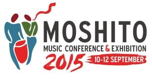 Moshito_logo_1600