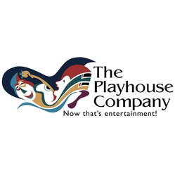 the-playhouse-drama-theatre_image_large