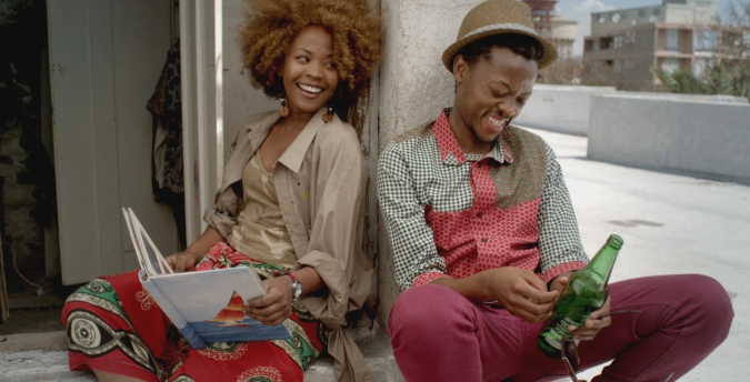 2762_AYANDA - Fulu Mugovhani and Jafta Mamabolo