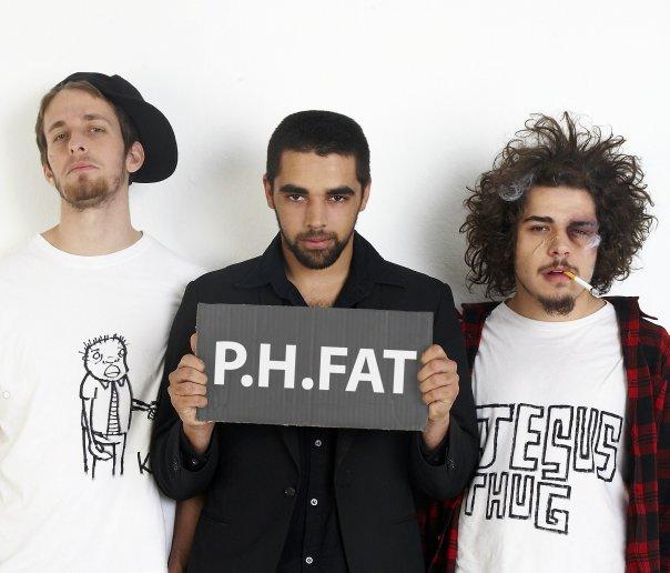 ph-fat