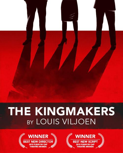 kingmakers