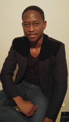 Siyabonga Mazibuko
