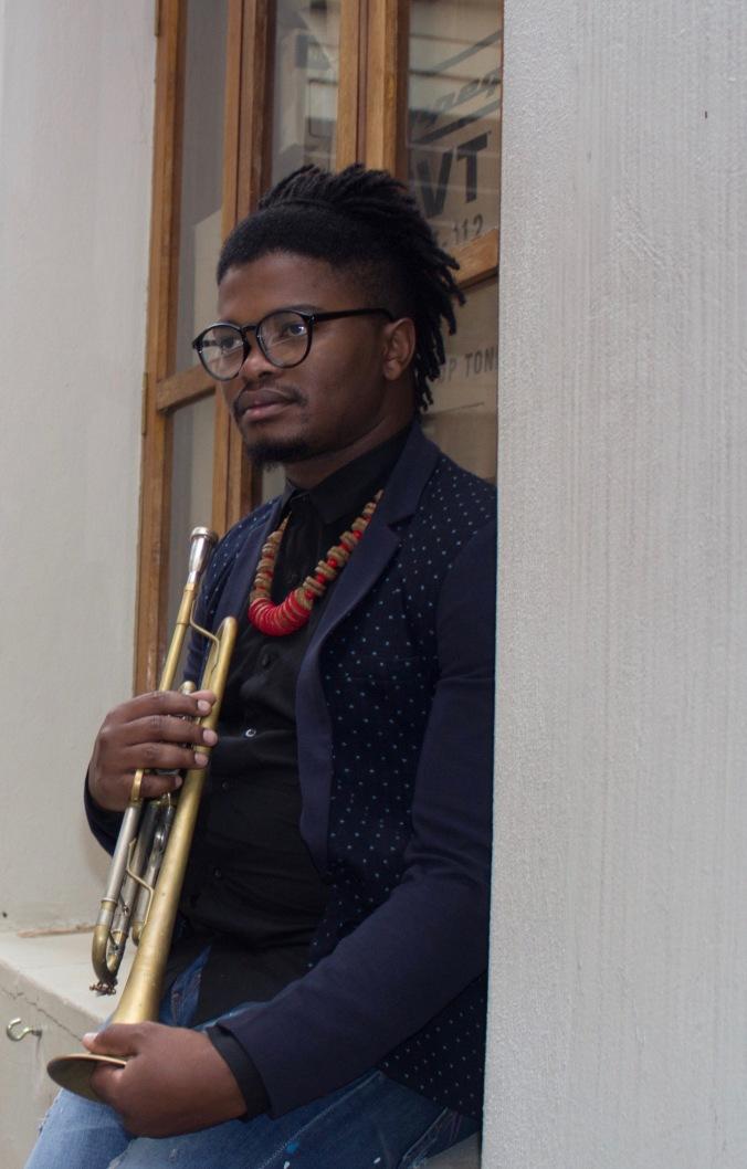 Pic Sibusiso Mkhize (1)