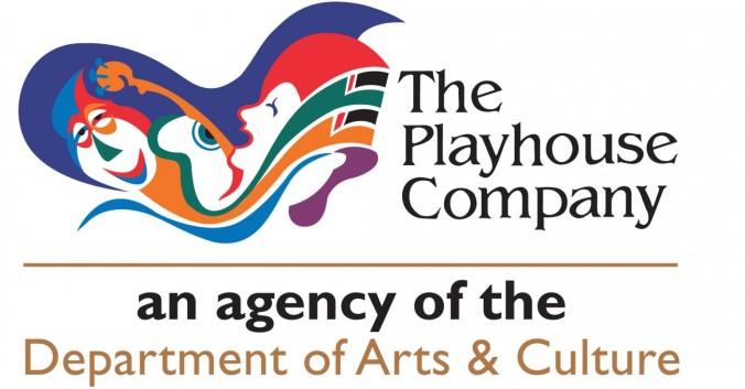 Playhouse-Logo-1300x680