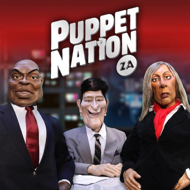 puppetnation1