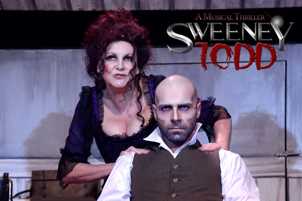 Sweeney-Todd-Reviews