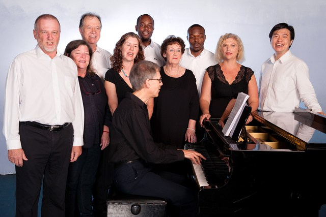 Durban_Chamber_Choir_pic_by_Val_Adamson_large