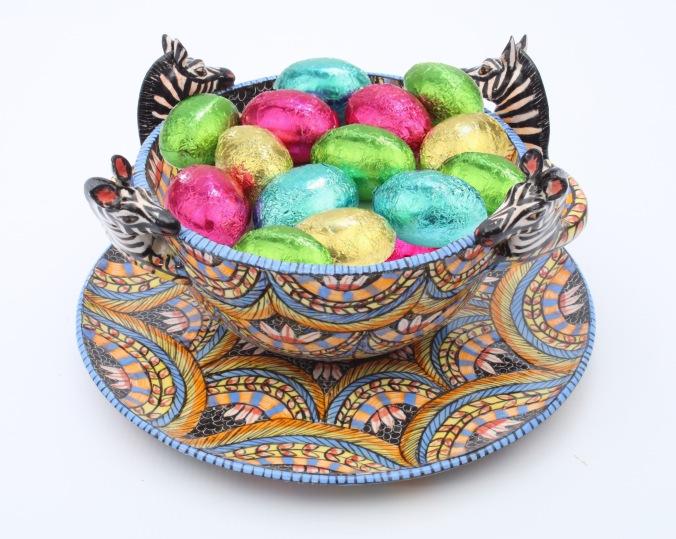 Easter Bowl (1) (1)