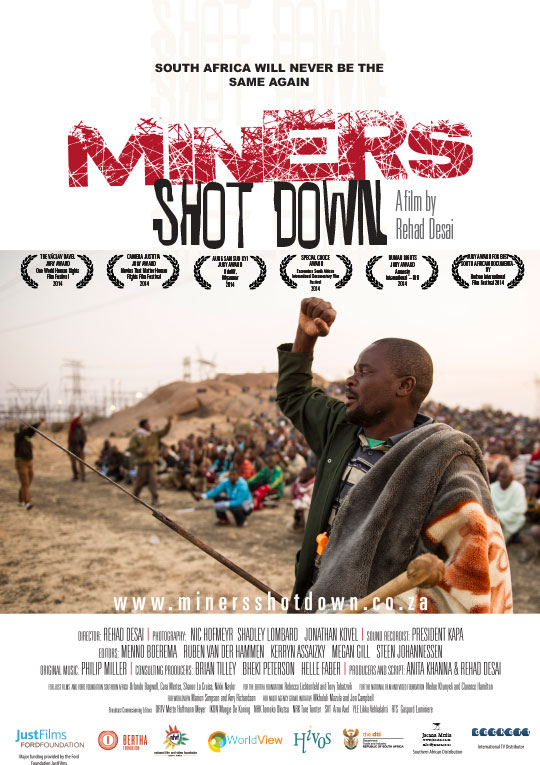 miners-shot-down