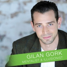 S&S 17 March - Website - Gilan Gork