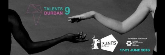 talents_durban