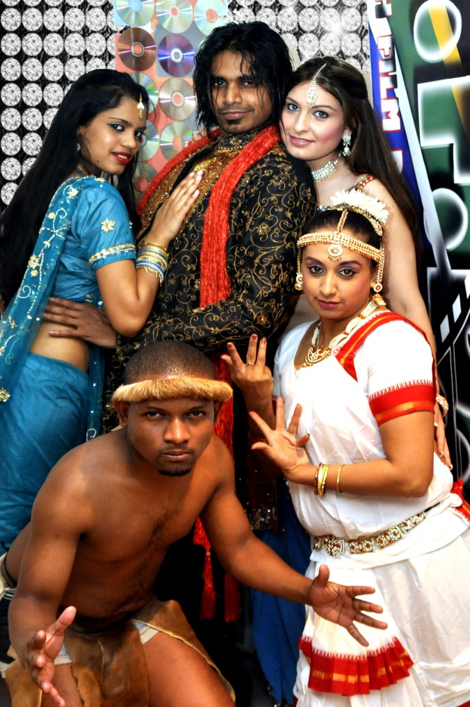 afrofusion_group