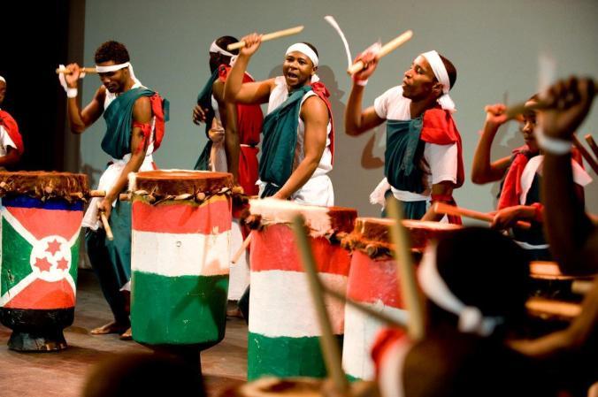 emerge_drum_Burundi2