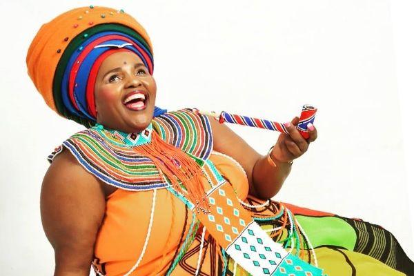 jessica-mbangenifb