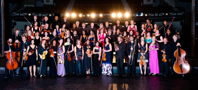 KZN Philharmonic Orchestra_AS