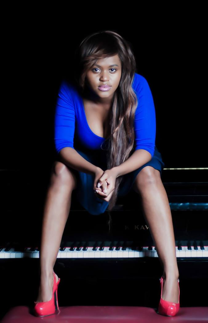 Titi_piano_1_Pic_by_Loyiso_Mali_Embo_Photography