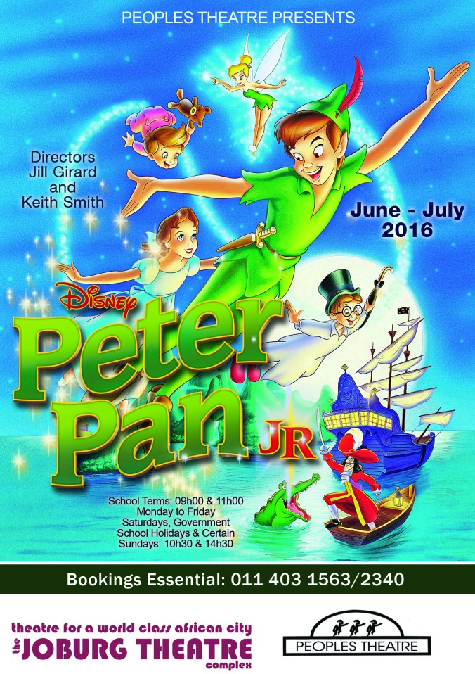 PeterPan2016forBuzz