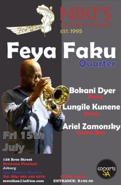Feya_Faku