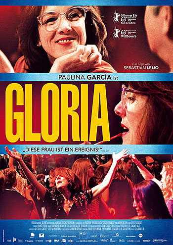 gloria-plakat