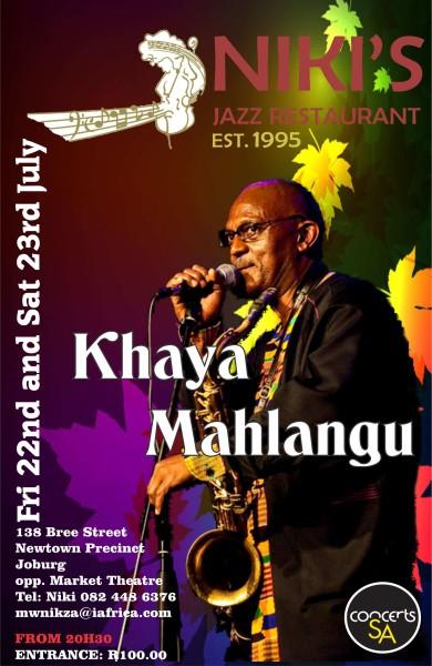 Khaya-Mahlangu-P2-390x600