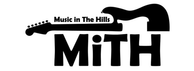 40_mith-music