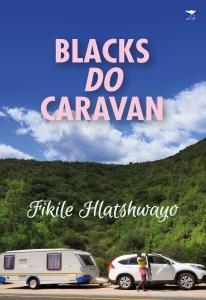 blacks do caravan large
