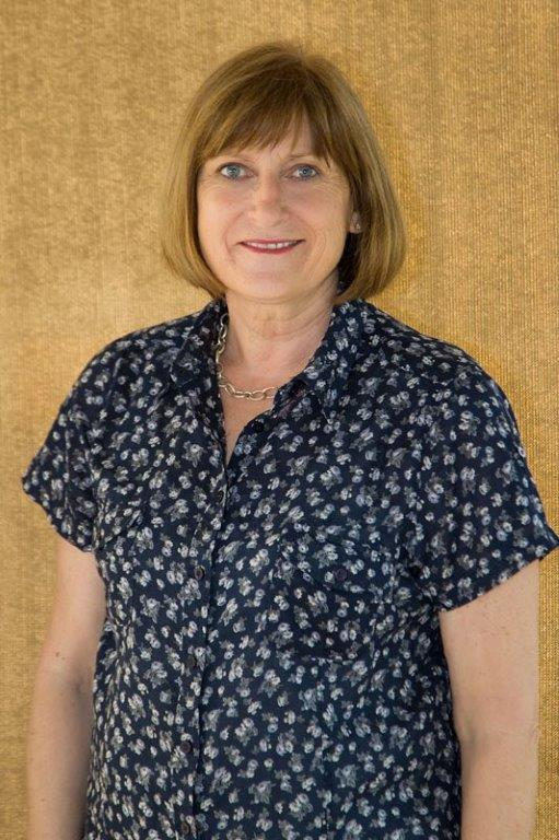 Dianne Stewart
