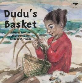 Dudu's Basket