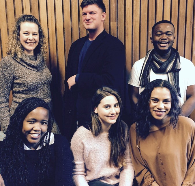 UCT_Jazz_Voices_2016_-_2
