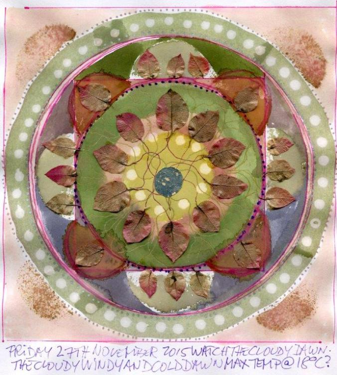 2a-jutta-faulds-mandala-1-mixed-media