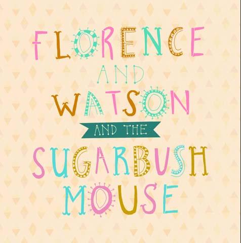 florence-watson