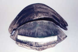 mandisa-mngadi-the-lessens-ceramic-12-x-7-4cm