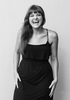 Chloe Clark