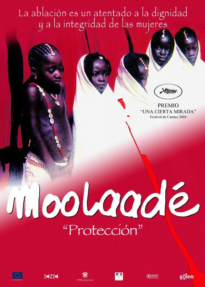 moolade-cartel