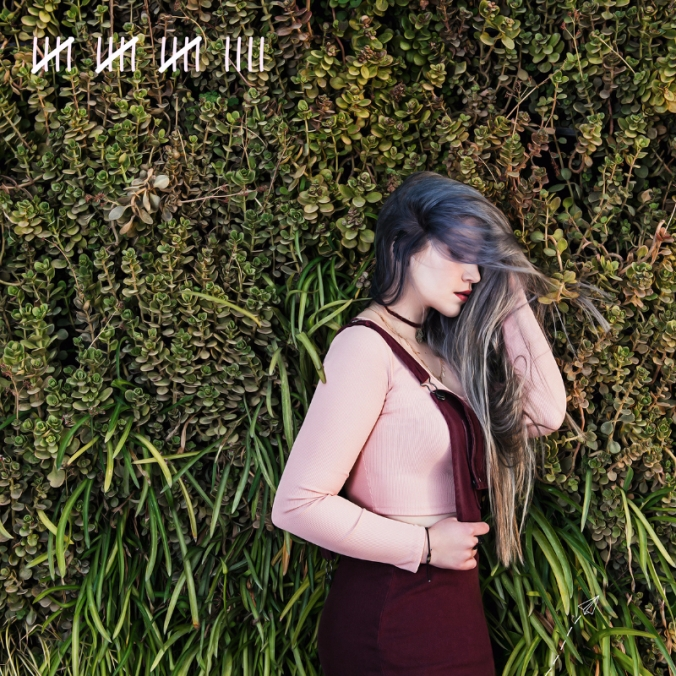 Nineteen Single Cover