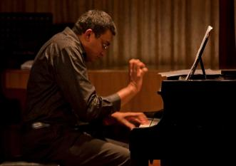 nishlyn-ramanna-rhodes-jazz-trio-331x233