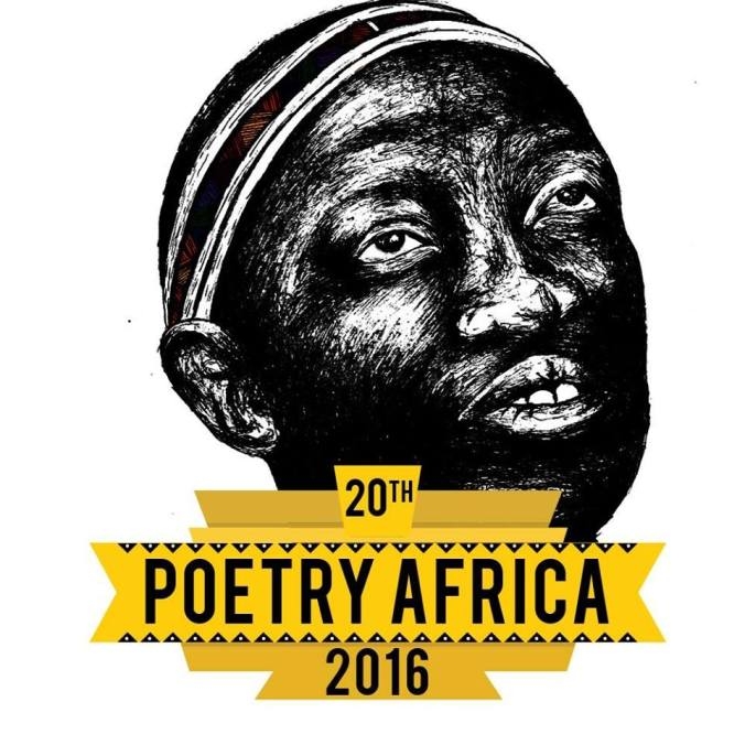 poetry-africa-logo
