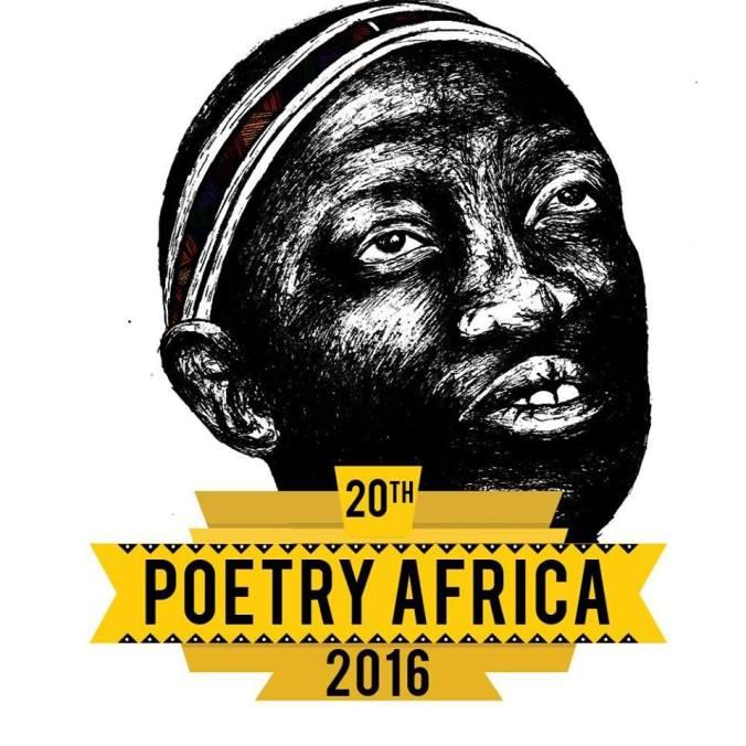 poetry-africa-logo