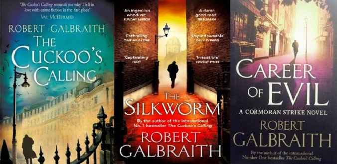 robert-galbraith-books