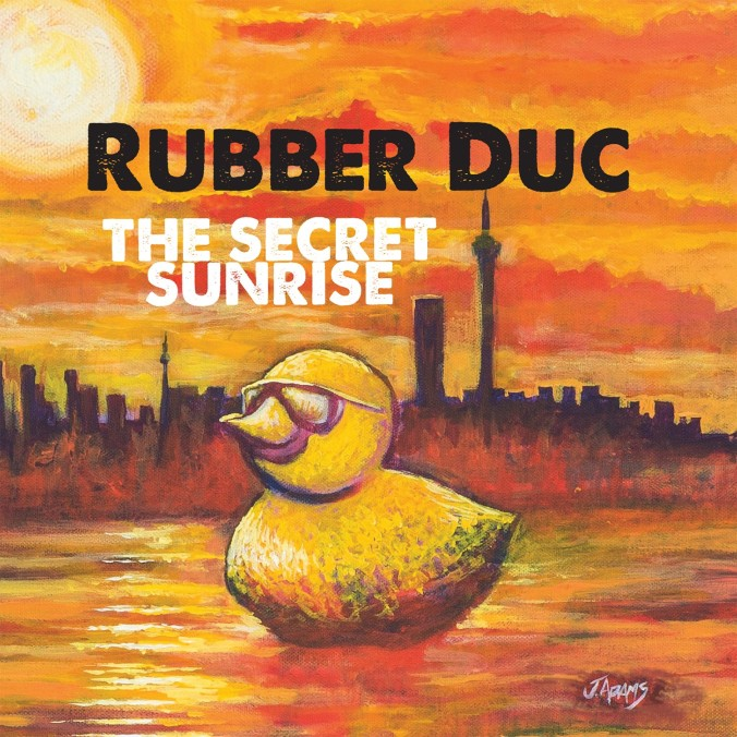 rubber-duc-cover_painting_1500x1500