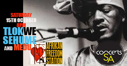 afrika_freedom_station_15_october