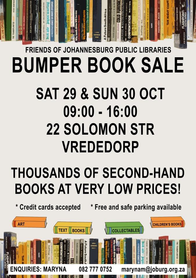bumper_book_sale_oct_2016