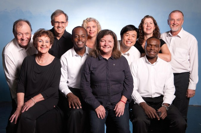 durban-chamber-choir-members-pictured-by-val-adamson