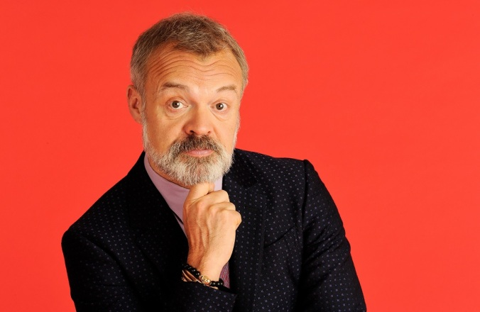 graham_norton