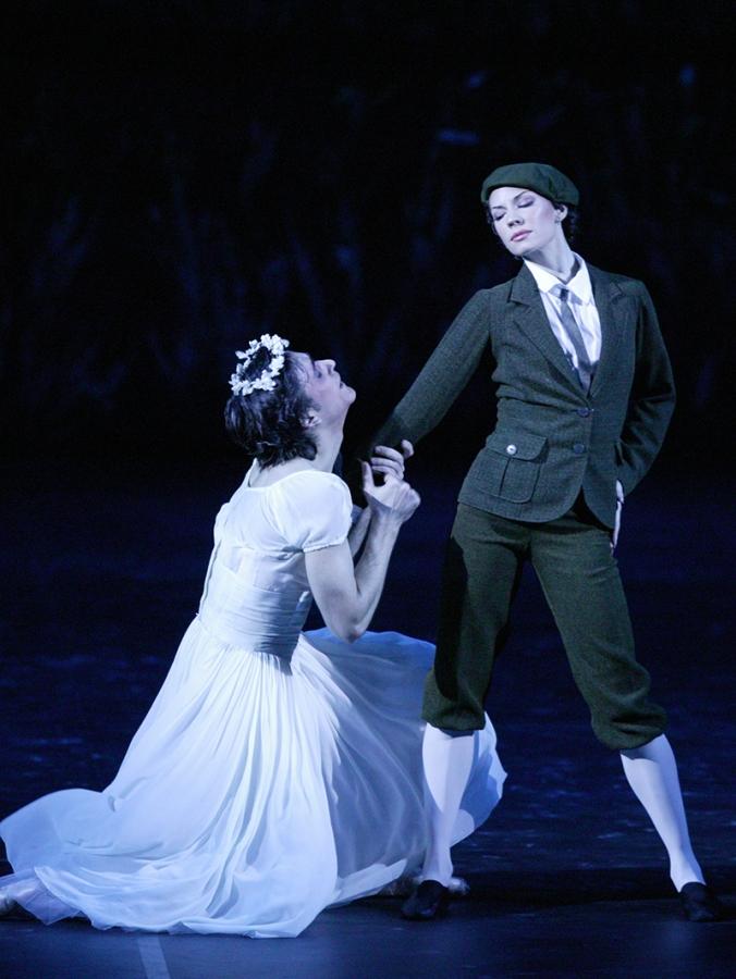 image-the-bright-stream-bolshoi-ballet