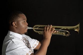 zulu-trumpet