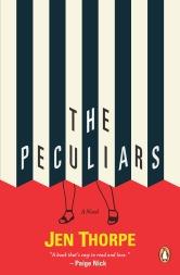 the-peculiars