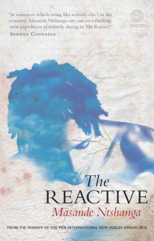 the-reactive