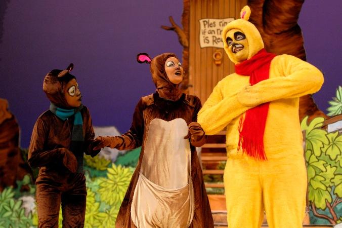 winnie-the-pooh-2009-015